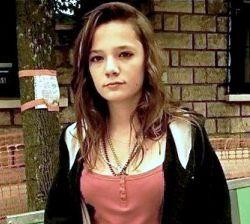 Agnès la lycéenne de 13 ans violée et tuée en novembre 2011