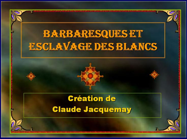 barbaresques_01